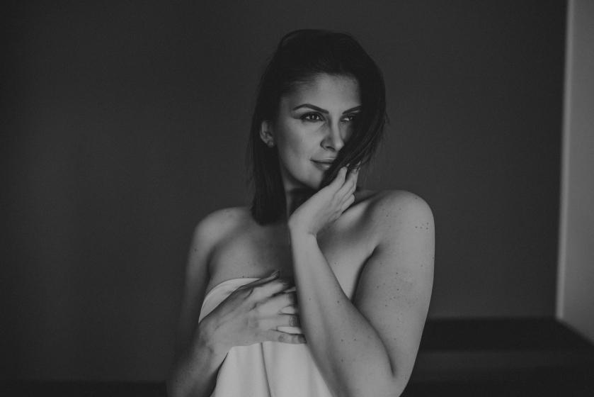 Eva boudoir-7178